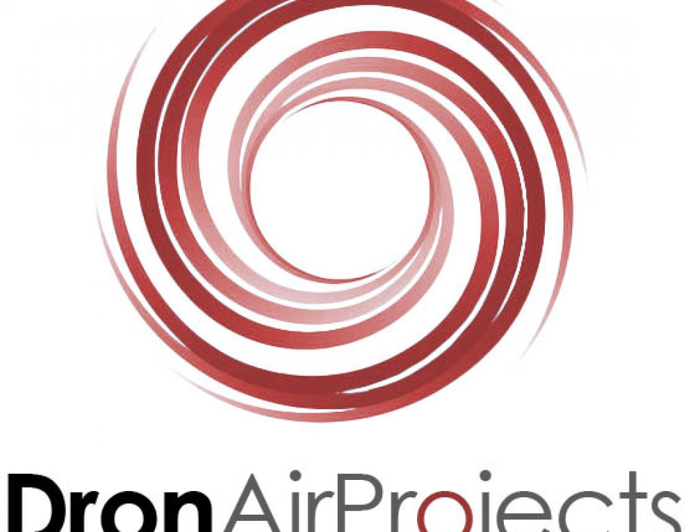 m-Solution absorbs Dron Air Projects, NOT AIR LIMITS